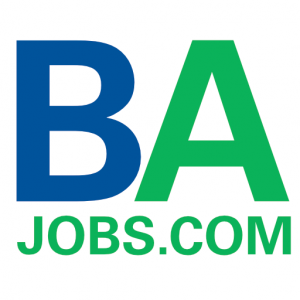 BA Jobs